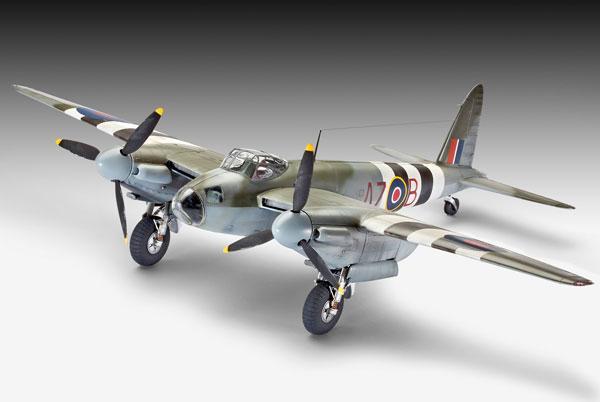 2-HN-Ac-Revell-de-Havilland-Mosquito-BIV-1.32