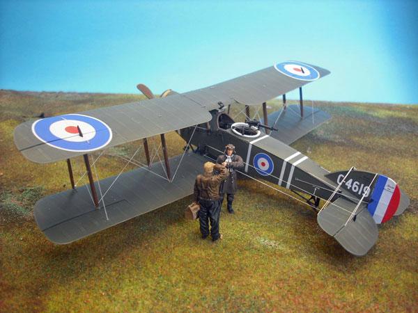 2a-HN-Ac-Revell-Bristol-F2b-Fighter-1.48