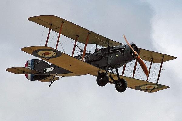 2b-HN-Ac-Revell-Bristol-F2b-Fighter-1.48