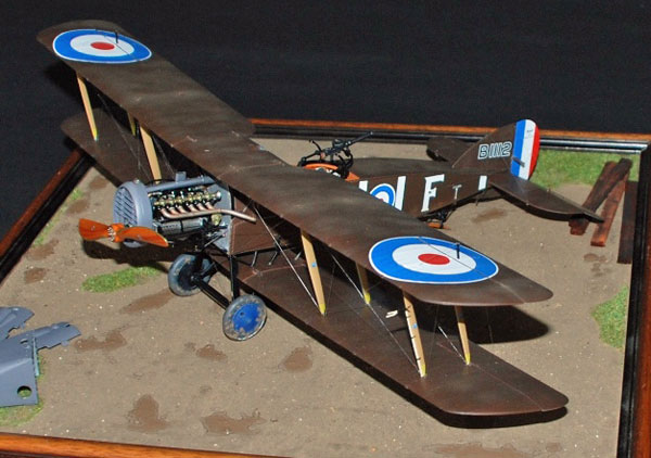 2c-HN-Ac-Revell-Bristol-F2b-Fighter-1.48