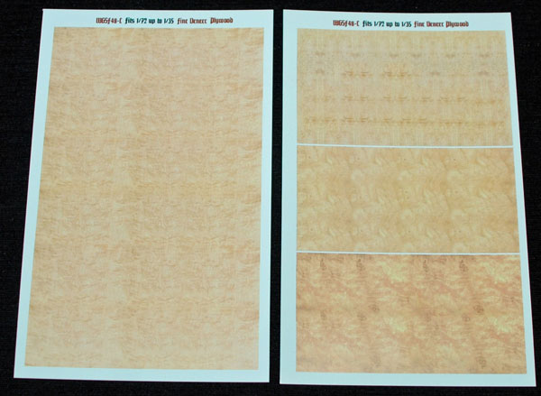 4-HN-Ac-Decals-Uschi-Woodgrain-Decal-Fine-Veneer