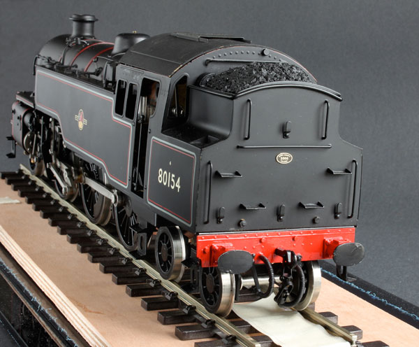 4-TB-Weathering-a-loco