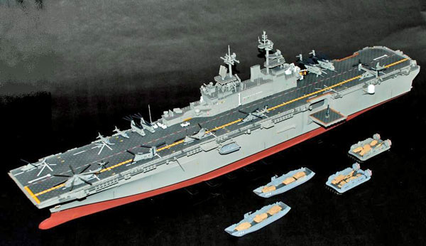 6-BN-Ma-Revell-USS-Wasp-LHD1-1.350-Pt1