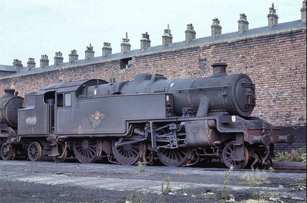 6-TB-Weathering-a-loco
