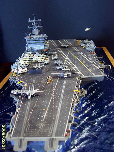 7-BN-Ma-Revell-USS-Wasp-LHD1-1.350-Pt1