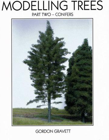 1-BR-Ar-Wild-Swan-Pub-Modelling-Trees-Part-2