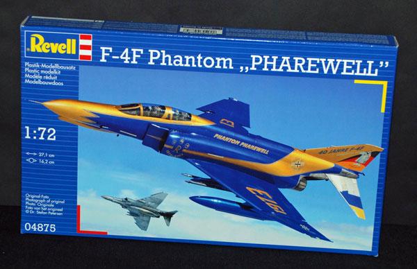 1-HN-Ac-Revell-F4F-Phantom-Pharewell-1.72