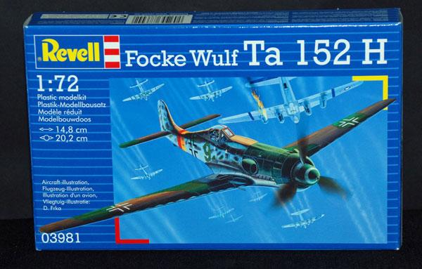 1-HN-Ac-Revell-Focke-Wulf-Ta152H-1.72
