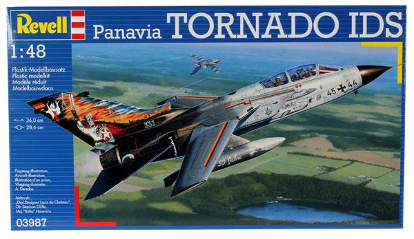 1-HN-Ac-Revell-Tornado-IDS-1.48