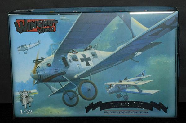 1-HN-Ac-Wingnut-Wings-Roland-CII-1.32