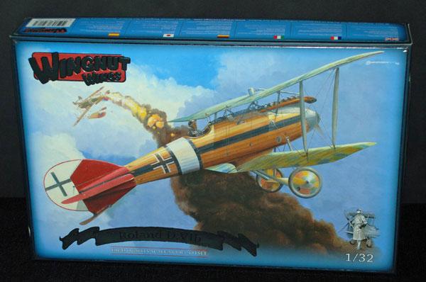 1-HN-Ac-Wingnut-Wings-Roland-DVIb-1.32