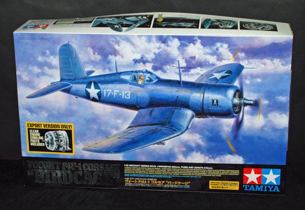 1-HN-Tamiya-F4U1-Corsair-Birdcage-1.32
