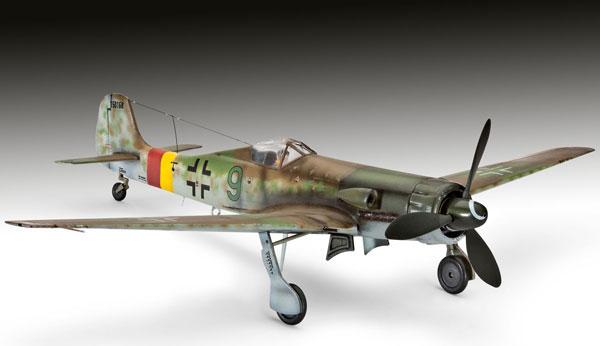 1a-HN-Ac-Revell-Focke-Wulf-Ta152H-1.72