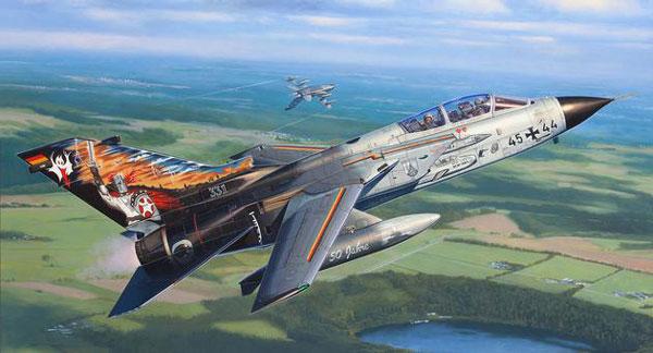 1a-HN-Ac-Revell-Tornado-IDS-1.48
