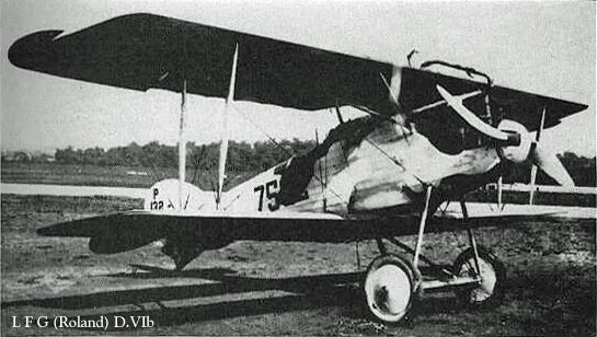 1a-HN-Ac-Wingnut-Wings-Roland-DVIb-1.32