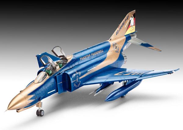 2-HN-Ac-Revell-F4F-Phantom-Pharewell-1.72