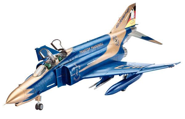 21-HN-Ac-Revell-F4F-Phantom-Pharewell-1.72