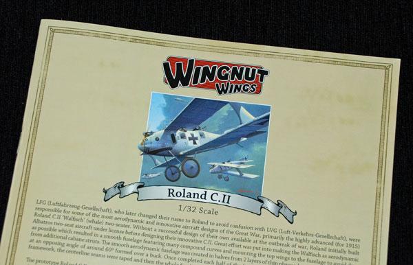 29-HN-Ac-Wingnut-Wings-Roland-CII-1.32