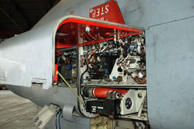 3HN-Ac-Revell-Tornado-IDS-1.48