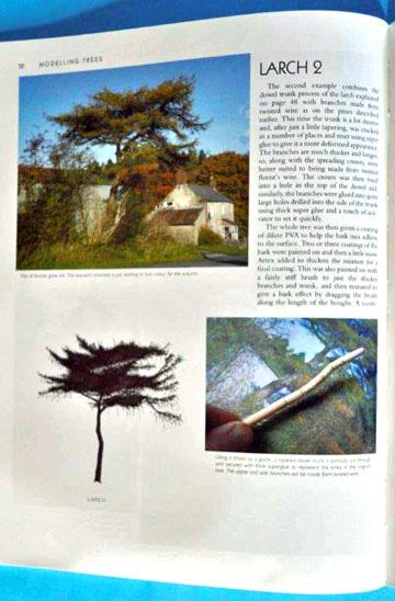 4-BR-Ar-Wild-Swan-Pub-Modelling-Trees-Part-2