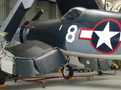 4-HN-Tamiya-F4U1-Corsair-Birdcage-1.32