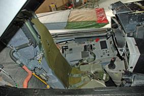 4HN-Ac-Revell-Tornado-IDS-1.48