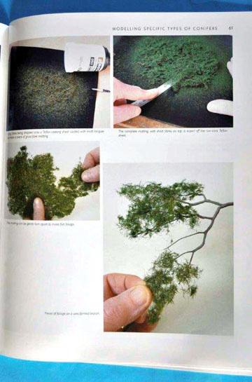 5-BR-Ar-Wild-Swan-Pub-Modelling-Trees-Part-2