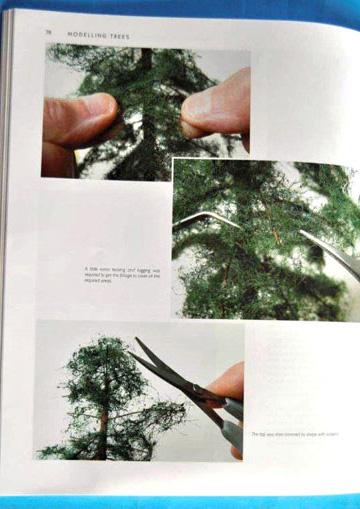 6-BR-Ar-Wild-Swan-Pub-Modelling-Trees-Part-2