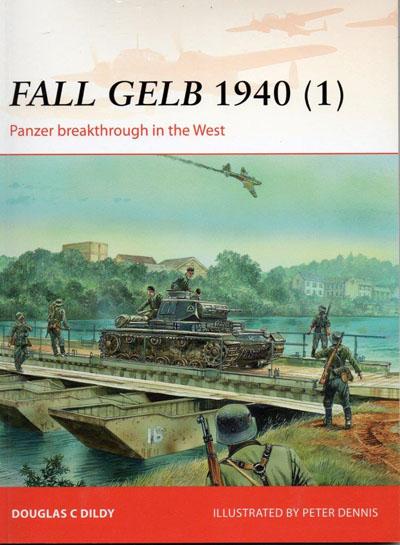 Fall Gelb 01