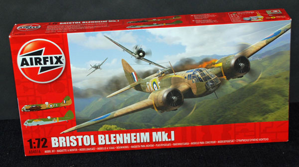 1-HN-Ac-Airfix-Bristol-Blenheim-MkI-1.72