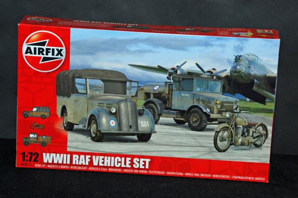 1-HN-Ac-Airfix-WWII-RAF-Vehicle-Set-1.72