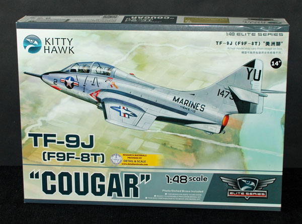 1-HN-Ac-Kitty-Hawk-TF9J-Cougar-1.48