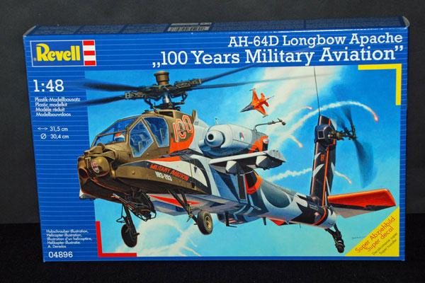 1-HN-Ac-Revell-AH64D-Longbow-Apache-1.48