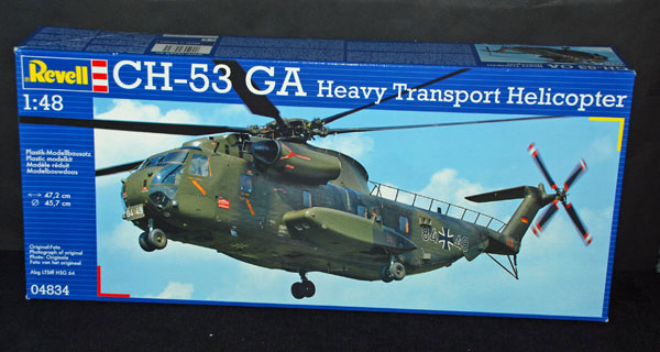 1-HN-Ac-Revell-CH53GA-Heavy-Lift-Helicopter-1.48