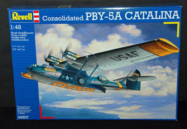 1-HN-Ac-Revell-Consolidated-PBY5A-Catalina-1.48