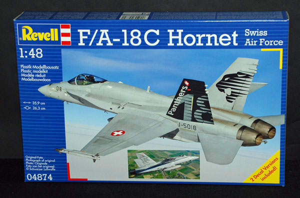 1-HN-Ac-Revell-FA18C-Hornet-1.48