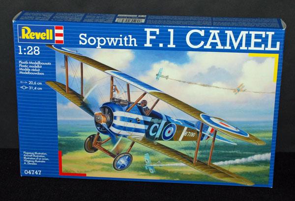 1-HN-Ac-Revell-Sopwith-F1-Camel-1.28