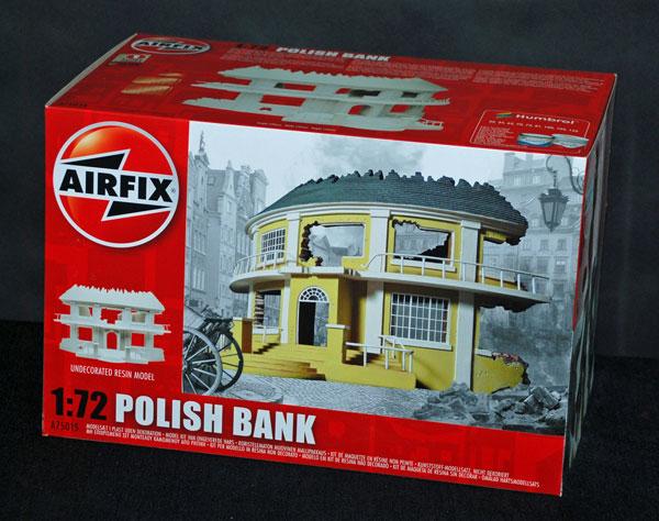 1-HN-Ar-Airfix-Polish-Bank-1.76