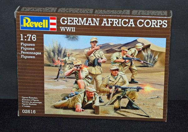 1-HN-Ar-Revell-German-Africa-Corps-1.76