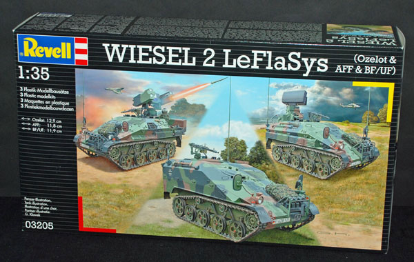 1-HN-Ar-Revell-Wiesel-2-LeFalSys-1.35