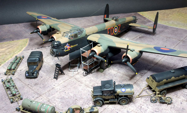1a-HN-Ac-Airfix-WWII-RAF-Vehicle-Set-1.72