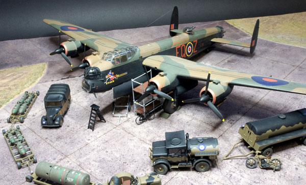 1a-HN-Ac-Airfix-WWII-RAF-Vehicle-Set-1.72