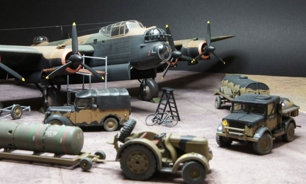 1b-HN-Ac-Airfix-WWII-RAF-Vehicle-Set-1.72