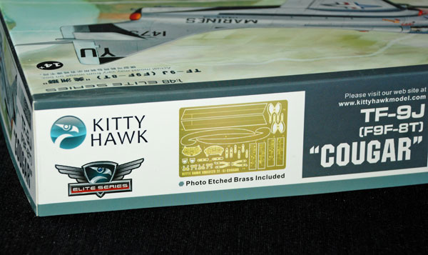 2-HN-Ac-Kitty-Hawk-TF9J-Cougar-1.48