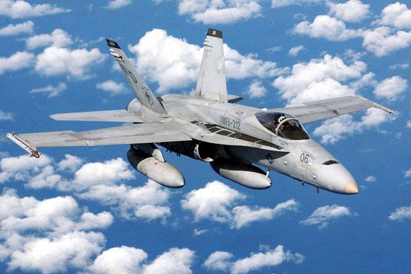 2-HN-Ac-Revell-FA18C-Hornet-1.48
