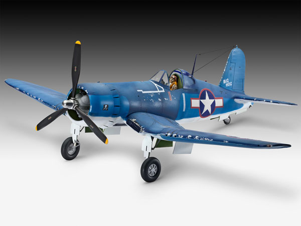 2-HN-Ac-Revell-Vought-F4U1A-Corsair-1.32