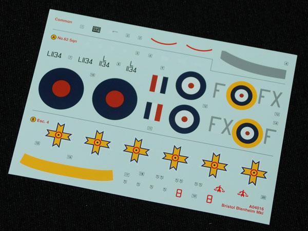 22-HN-Ac-Airfix-Bristol-Blenheim-MkI-1.72