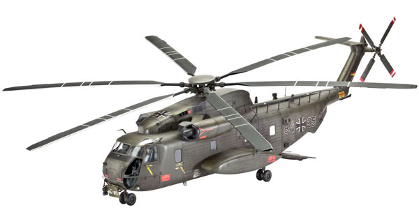 25-HN-Ac-Revell-CH53GA-Heavy-Lift-Helicopter-1.48
