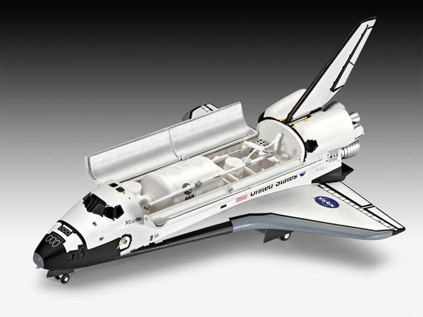 2b-HN-Ac-Revell-Space-Shuttle-Atlantis-1.144