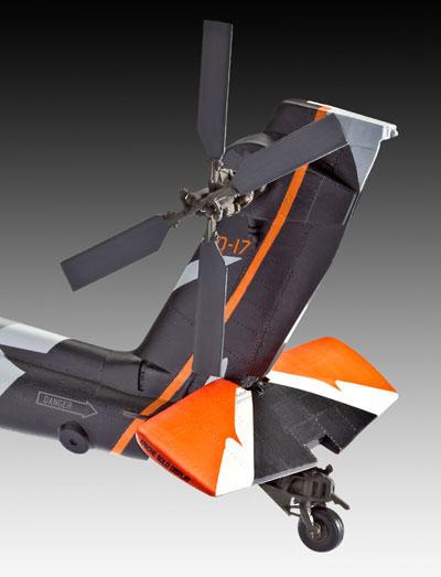 3-HN-Ac-Revell-AH64D-Longbow-Apache-1.48